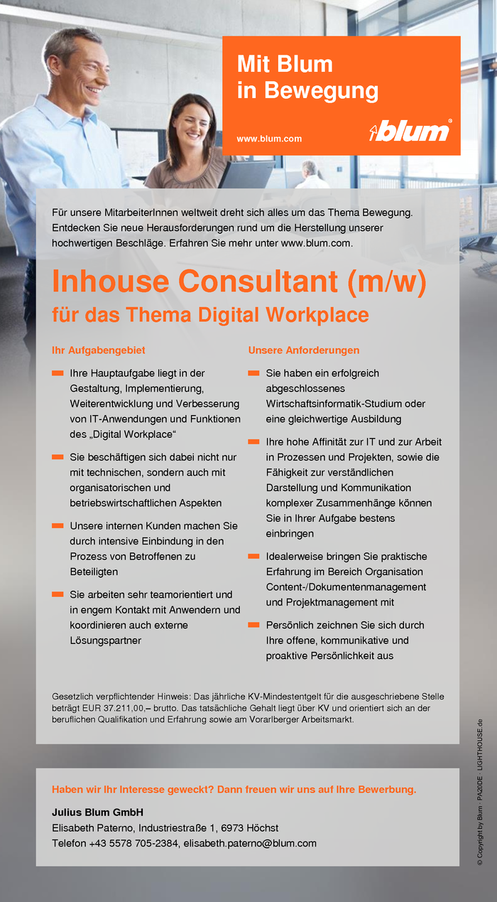 inhouse-consultant-digital-workplace-mw