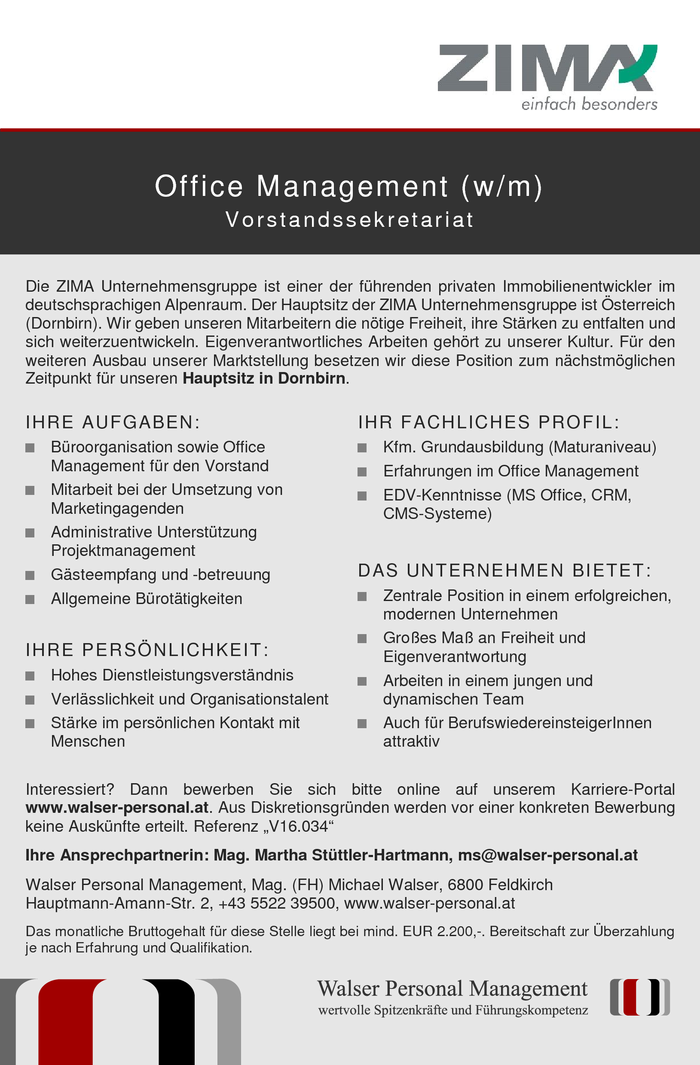 office-management-wm-vorstandssekretariat