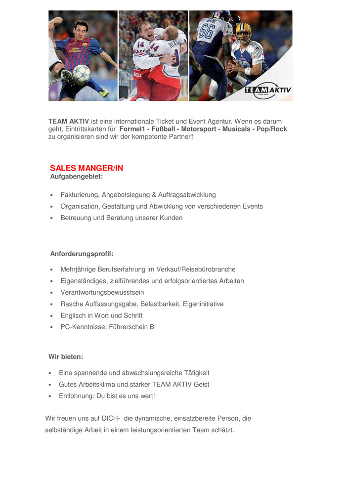 sales-manager-in