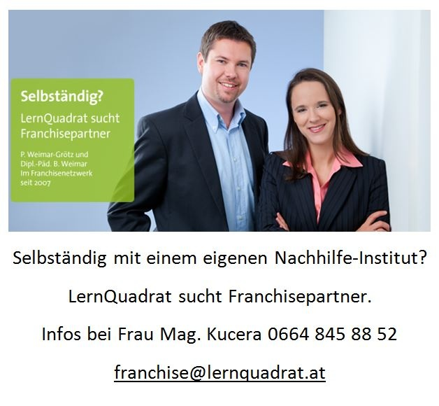 franchisepartner-fur-nachhilfe-institut