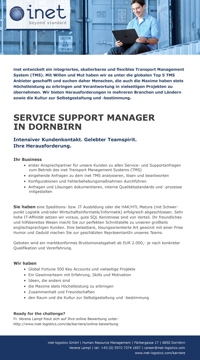 service-support-manager-in-dornbirn