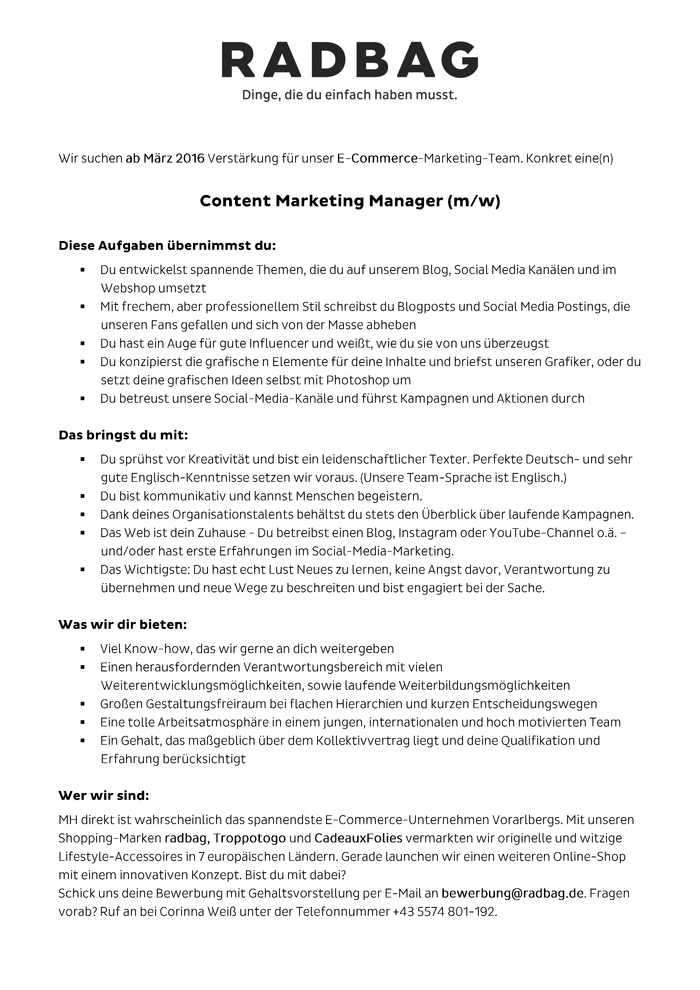 content-marketing-manager-mw