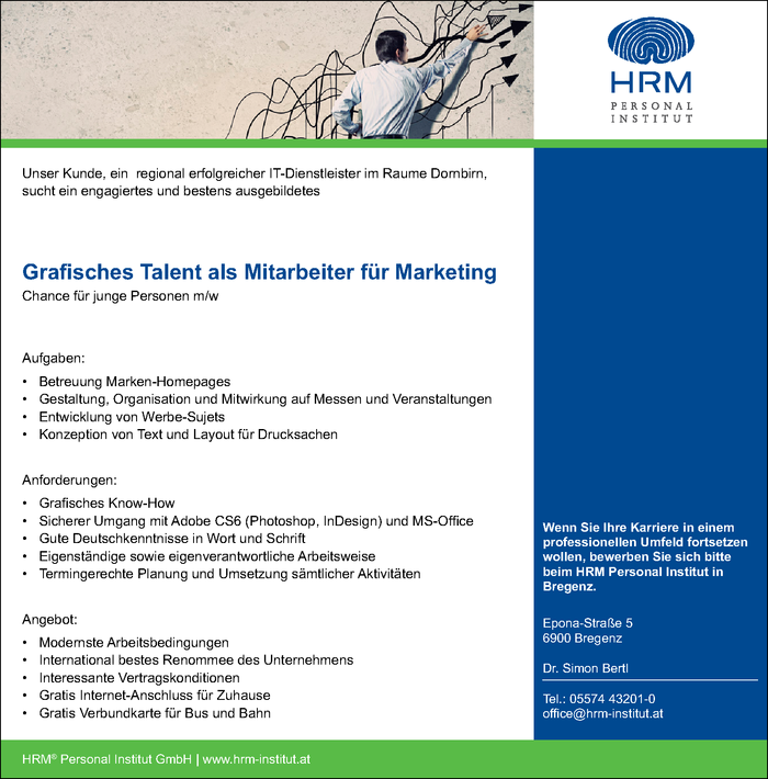 grafisches-talent-als-mitarbeiter-fur-marketing