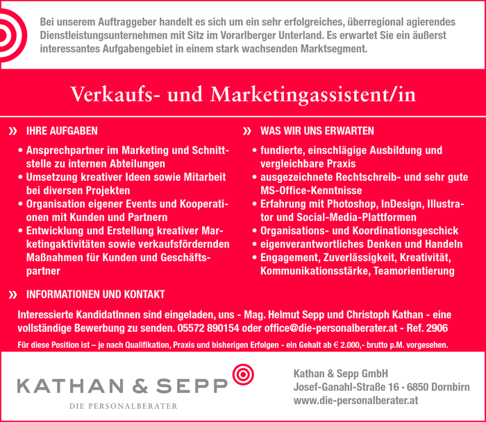 verkaufs-und-marketingassistentin