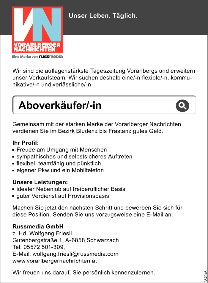 aboverkaufer-in