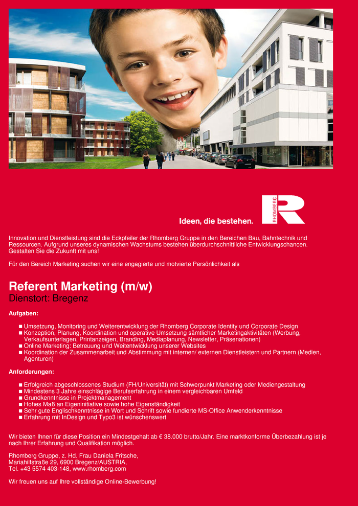 referent-marketing-mw