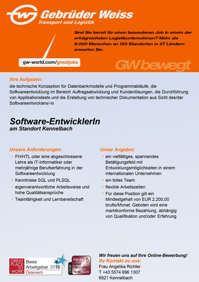 software-entwickler-in-software-entwicklerin