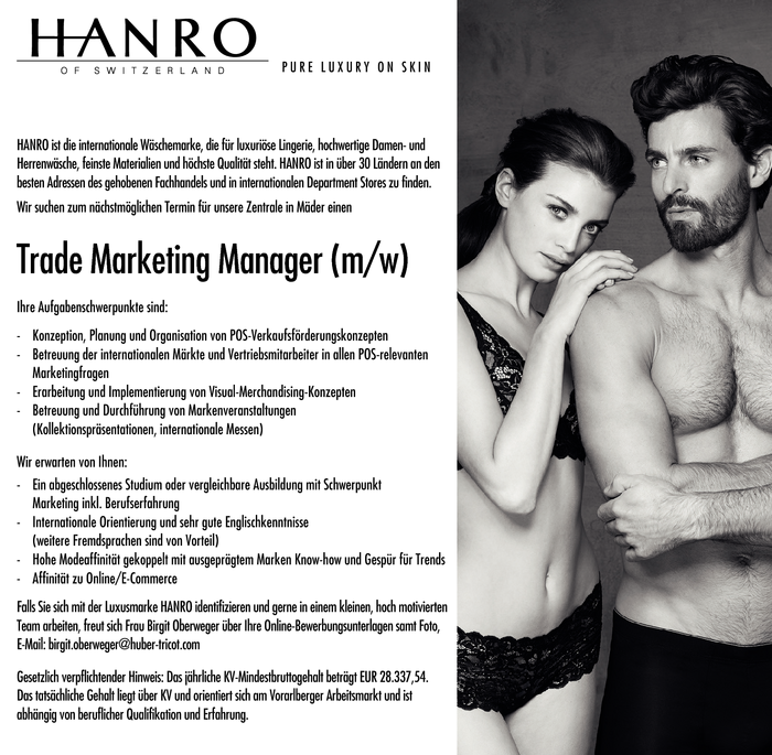 trade-marketing-manager-mw