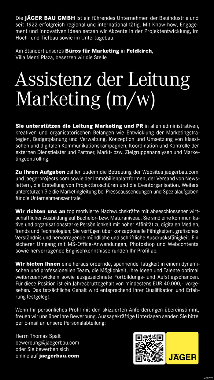 assistenz-der-leitung-marketing
