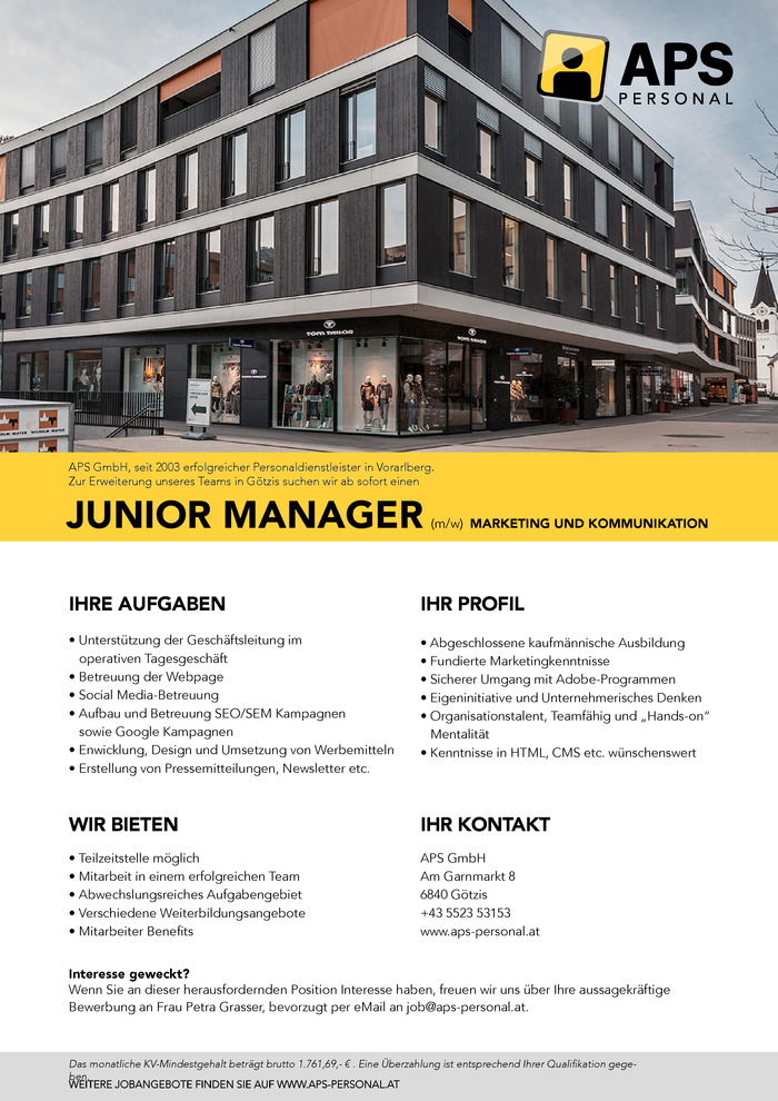 junior-manager-%e2%80%93-marketing-und-kommunikation-mw