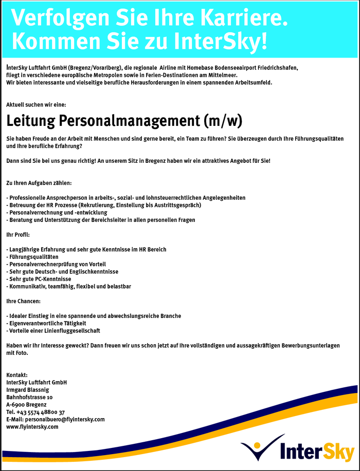 leitung-personalmanagement-mw