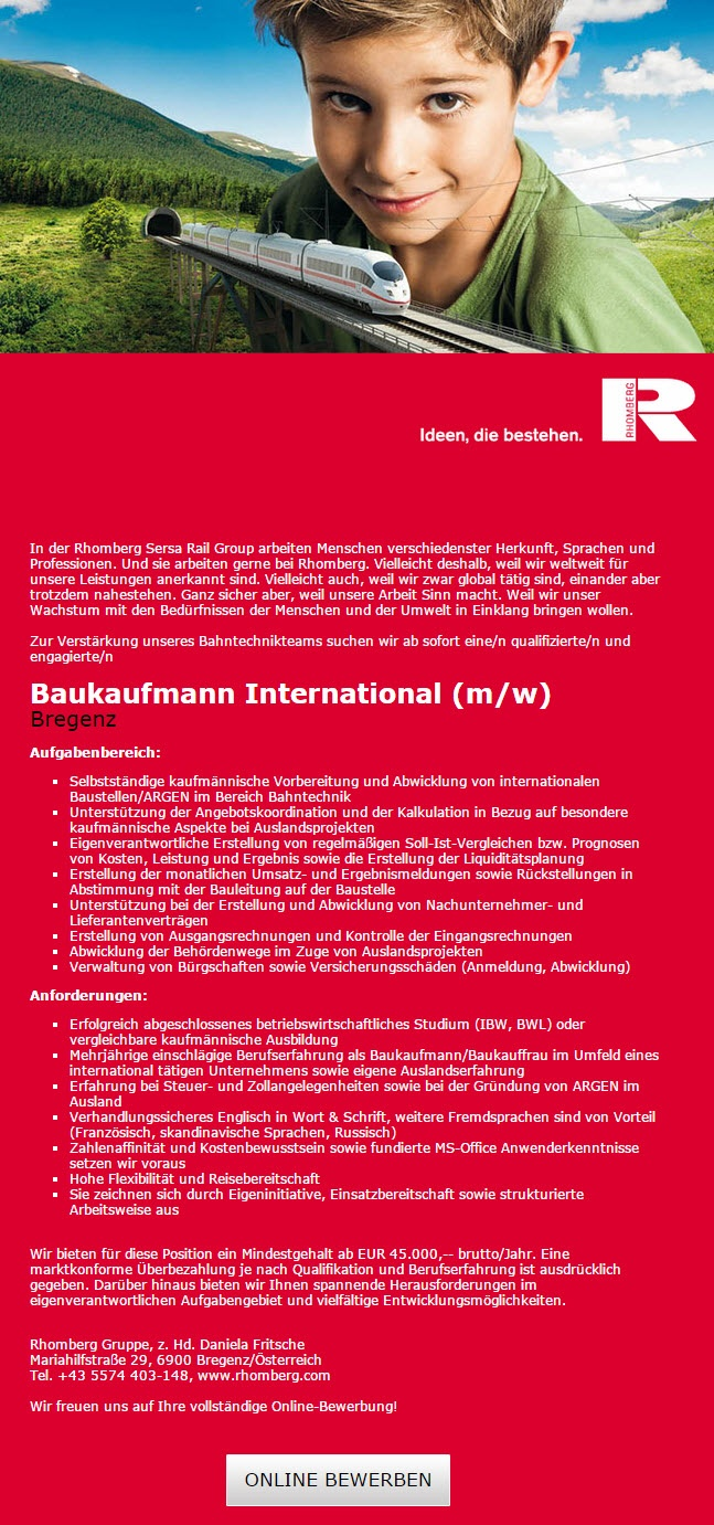 baukaufmann-international-mw