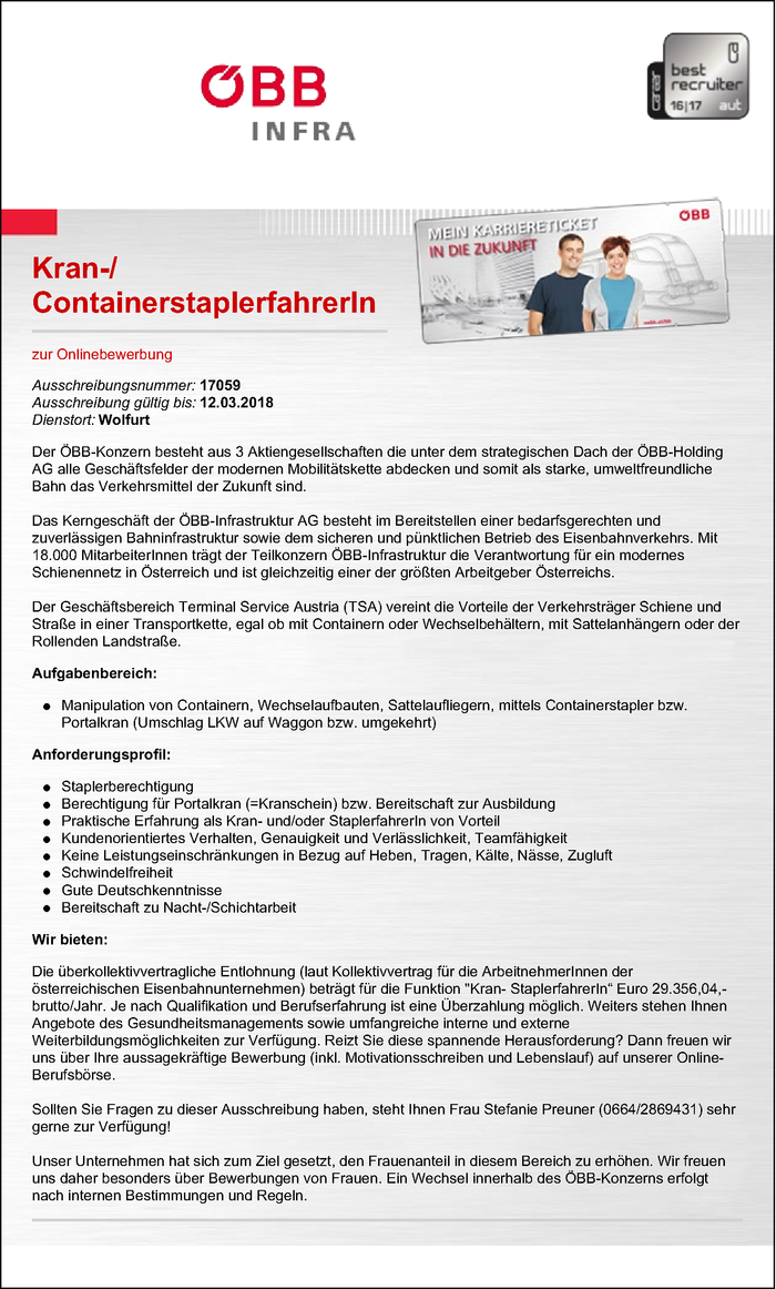 Fein Engineering Lebenslauf Objektive Aussagen Galerie - Entry Level ...