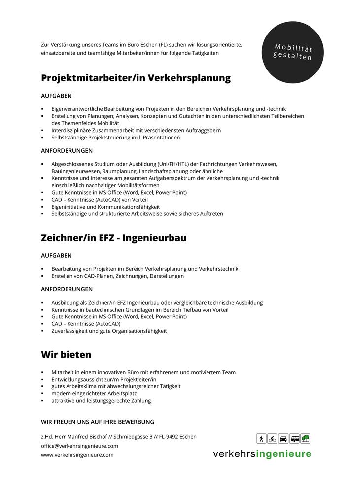 Ziemlich Lebenslauf Autocad Bürgerlichen Zeichner Ideen ...